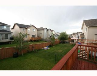 Photo 18: 11323 ROCKYVALLEY Drive NW in CALGARY: Rocky Ridge Ranch Residential Detached Single Family for sale (Calgary)  : MLS®# C3360614