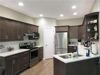 Photo 5: 6 239 Eveline Street in Selkirk: R14 Condominium for sale : MLS®# 1926527