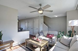 Photo 17: 144 PANAMOUNT Way NW in Calgary: Panorama Hills Semi Detached for sale : MLS®# A1114610