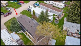 Photo 24: 37 3350 Northeast 10 Avenue in Salmon Arm: EVERGREEN MHP House for sale (NE Salmon Arm)  : MLS®# 10181497