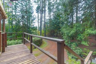 Photo 21: 2180 Curteis Rd in : NS Curteis Point House for sale (North Saanich)  : MLS®# 850812