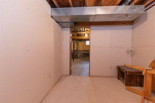 Photo 40: #128 10633 31 Avenue in Edmonton: Zone 16 Townhouse for sale : MLS®# E4223644