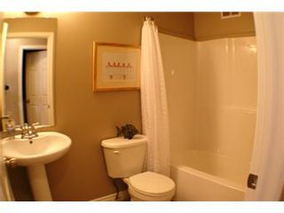 Photo 13: 207 Brookside Court: Warman Single Family Dwelling for sale (Saskatoon NW)  : MLS®# 388565
