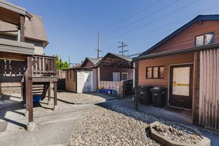 Photo 6: 4058 ALBERT Street in Burnaby: Vancouver Heights Multi-Family Commercial for sale (Burnaby North)  : MLS®# C8039082
