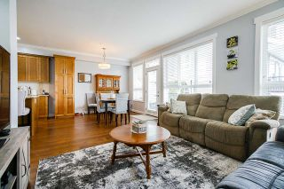 """Photo 6: 32 7059 210 Street in Langley: Willoughby Heights Townhouse for sale in """"ALDER"""" : MLS®# R2493055"""