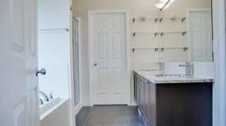 Photo 28: 402 Morningside Way SW: Airdrie Detached for sale : MLS®# A1133114