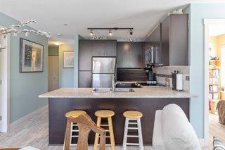 """Photo 6: 203 6500 194 Street in Surrey: Clayton Condo for sale in """"SUNSET GROVE"""" (Cloverdale)  : MLS®# R2569680"""
