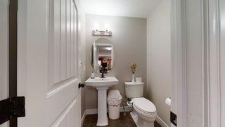 Photo 6: 3249 16A Avenue in Edmonton: Zone 30 House for sale : MLS®# E4261515
