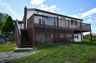 Main Photo: 1361 Terence Bay Road in Terence Bay: 40-Timberlea, Prospect, St. Margaret`S Bay Residential for sale (Halifax-Dartmouth)  : MLS®# 202114732
