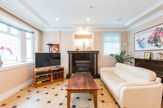 Photo 5: 180 W 62ND AVENUE in Vancouver: Marpole House for sale (Vancouver West)  : MLS®# R2009179