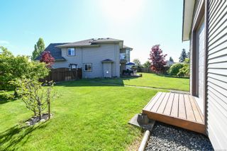 Photo 50: 633 Expeditor Pl in : CV Comox (Town of) House for sale (Comox Valley)  : MLS®# 876189