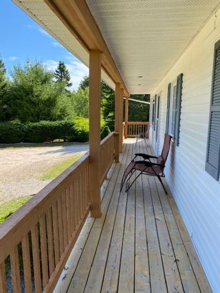 Photo 23: 209 Clayton Drive in Fox Point: 405-Lunenburg County Residential for sale (South Shore)  : MLS®# 202117636