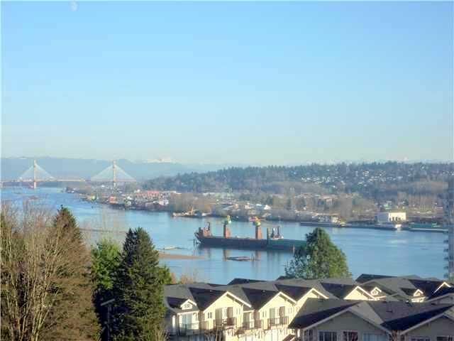 FEATURED LISTING: 407 - 290 FRANCIS Way New Westminster