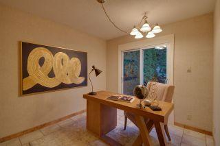 Photo 29: 29 BELMONT Drive: St. Albert House for sale : MLS®# E4234465