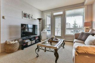 Photo 22: 313 3111 34 Avenue NW in Calgary: Varsity Apartment for sale : MLS®# C4237102