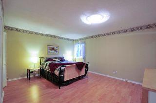"""Photo 13: 5545 MORELAND Drive in Burnaby: Deer Lake Place House for sale in """"DEER LAKE PLACE"""" (Burnaby South)  : MLS®# R2035415"""