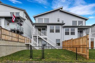 Photo 26: 7029 Brailsford Pl in Sooke: Sk Sooke Vill Core Half Duplex for sale : MLS®# 842796