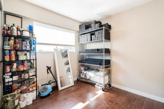 Photo 10: 5873 172A Street in Surrey: Cloverdale BC 1/2 Duplex for sale (Cloverdale)  : MLS®# R2497442