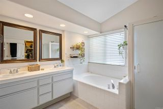 Photo 38: House for sale : 4 bedrooms : 1802 Crystal Ridge Way in Vista