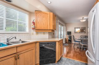 Photo 18: 115 28 RICHMOND Street in New Westminster: Fraserview NW Townhouse for sale : MLS®# R2603835