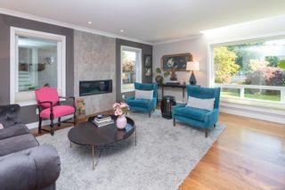 Photo 5: 20 416 Dallas Rd in : Vi James Bay Row/Townhouse for sale (Victoria)  : MLS®# 885927
