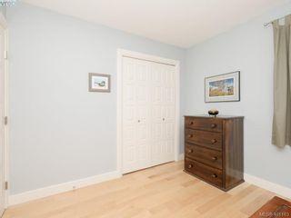 Photo 16: 1321 Pembroke St in VICTORIA: Vi Fernwood Half Duplex for sale (Victoria)  : MLS®# 800491
