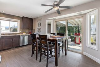 Photo 9: 12288 233 Street in Maple Ridge: East Central House for sale : MLS®# R2562125