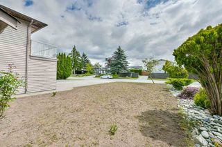Photo 16: 3305 SATURNA Crescent in Abbotsford: Abbotsford West House for sale : MLS®# R2181264