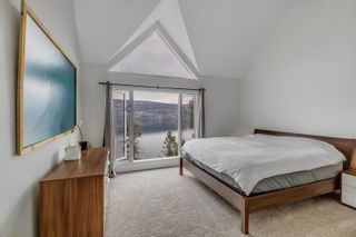 Photo 17: 169 Traders Cove Road, in Kelowna: House for sale : MLS®# 10240304