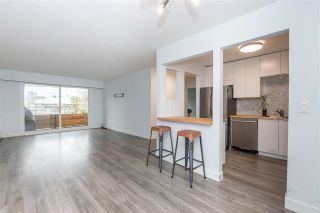 """Photo 16: 226 32850 GEORGE FERGUSON Way in Abbotsford: Central Abbotsford Condo for sale in """"ABBOTSOFRD PLACE"""" : MLS®# R2600359"""
