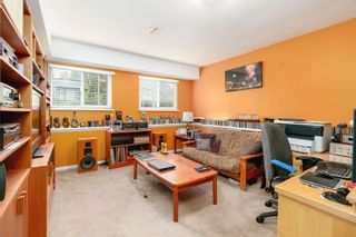 """Photo 15: 1967 WADDELL Avenue in Port Coquitlam: Lower Mary Hill House for sale in """"LOWER MARY HILL"""" : MLS®# R2297127"""