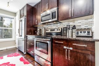 Photo 11: 243 Mckenzie Towne Link SE in Calgary: McKenzie Towne Row/Townhouse for sale : MLS®# A1106653