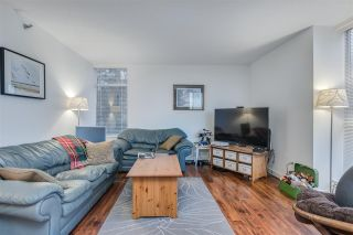 """Photo 10: 601 3061 E KENT AVENUE NORTH in Vancouver: South Marine Condo for sale in """"The Phoenix"""" (Vancouver East)  : MLS®# R2573421"""