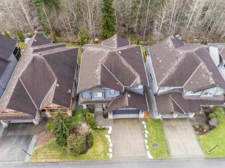 "Photo 40: 3 13887 DOCKSTEADER Loop in Maple Ridge: Silver Valley House for sale in ""Woodhurst @ Silver Ridge"" : MLS®# R2539115"