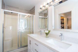 Photo 10: 6655 GAMBA Drive in Richmond: Riverdale RI House for sale : MLS®# R2292554