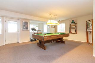 Photo 27: One owner Dean Park Home on Quiet Cul-de-Sac