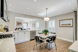 Photo 10: 3634 10 Street SW in Calgary: Elbow Park Detached for sale : MLS®# A1060029
