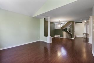 """Photo 3: 46 2525 YALE COURT Court in Abbotsford: Abbotsford East Townhouse for sale in """"YALE COURT"""" : MLS®# R2609600"""