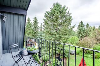Photo 20: 64130 198 Avenue W: Rural Foothills County Detached for sale : MLS®# C4305850