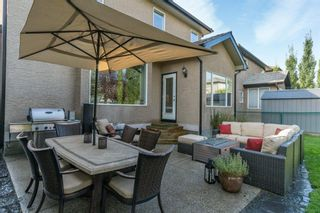 Photo 29: 111 Royal Terrace NW in Calgary: Royal Oak Detached for sale : MLS®# A1145995