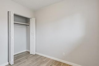 Photo 11: 2520 35 Street SE in Calgary: Southview Detached for sale : MLS®# A1110656