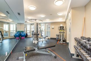 """Photo 21: 311 1288 MARINASIDE Crescent in Vancouver: Yaletown Condo for sale in """"Crestmark I"""" (Vancouver West)  : MLS®# R2602916"""