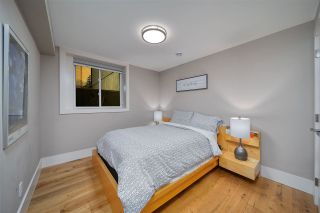 Photo 30: 1010 WILDWOOD Lane in West Vancouver: British Properties House for sale : MLS®# R2611799