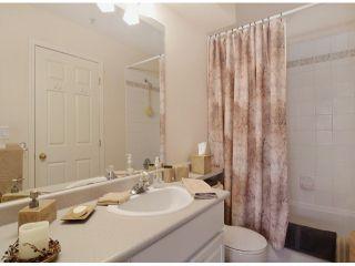 "Photo 8: 14 20788 87TH Avenue in Langley: Walnut Grove Townhouse for sale in ""Kensington Village"" : MLS®# F1323786"