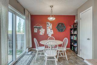 Photo 7: 278 Elgin View SE in Calgary: McKenzie Towne Semi Detached for sale : MLS®# A1121508