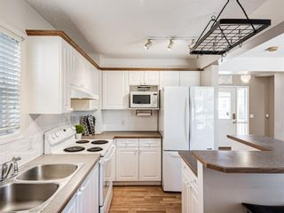 Photo 11: 25 Martha's Haven Manor NE in Calgary: Martindale Detached for sale : MLS®# A1101906
