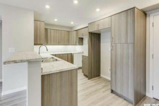 Photo 3: 116 915 Kristjanson Road in Saskatoon: Silverspring Residential for sale : MLS®# SK870612