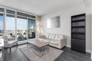 Photo 20: 2701 1122 3 Street SE in Calgary: Beltline Apartment for sale : MLS®# A1129611