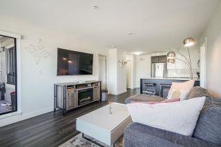 """Photo 10: 313 2525 CLARKE Street in Port Moody: Port Moody Centre Condo for sale in """"THE STRAND"""" : MLS®# R2614957"""