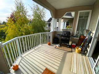 """Photo 16: 313 20897 57 Avenue in Langley: Langley City Condo for sale in """"Arbour Lane"""" : MLS®# R2623448"""